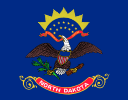 565256a21bac3_NorthDakota.png.702fed09a9