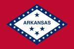 Arkansas.png.f5cef1c7dff3cfdf53b950343d6