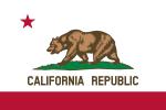 California.png.d7f9018f83cb1a14828f34a59