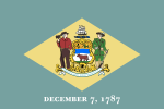 Delaware.png.90736034f93ac5f0e6356d48b33
