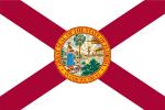 Florida.png.1f77b1e8377b80fbc9592a2489ec