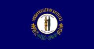 Kentucky.png.4da3946523a6e39f502695f20fa