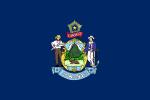 Maine.png.c0eacc64a50ceb71a91d4d8082212a