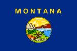 Montana.png.16922ca47f65ddd9c16233de2584