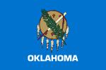 Oklahoma.png.ef804f323bc19bbf2972fbf269d