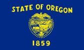Oregon.png.ded87d1a016387bdf929c7138e594