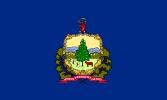 Vermont.png.13b0fb75b2a6f22951cfaca34f55