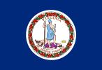 Virginia.png.001c3de7c1d5c20e41cbf613a01