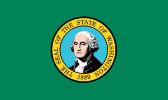 Washington.png.451a808782dab3466e2bb098e
