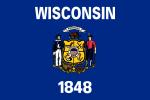 Wisconsin.png.b6389d12de884aa6f213d4bc7d