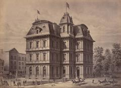 U. S. Court House and Post Office.jpg