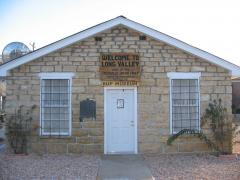 Orderville Museum