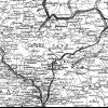 Westerwald 1816