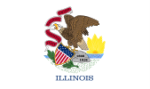 Illinois150.png