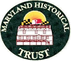 MD Historical Trust