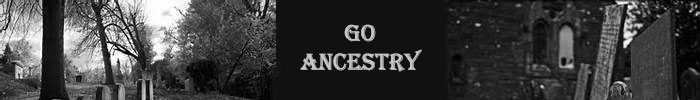 Go Ancestry
