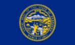 Nebraska150.png