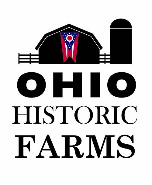 logo_HistoricFarm_500w.jpg