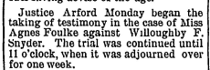 1892-06-30 (Thursday), Page 3, Hancock Courier_Willoughby Snyder testimony.jpeg