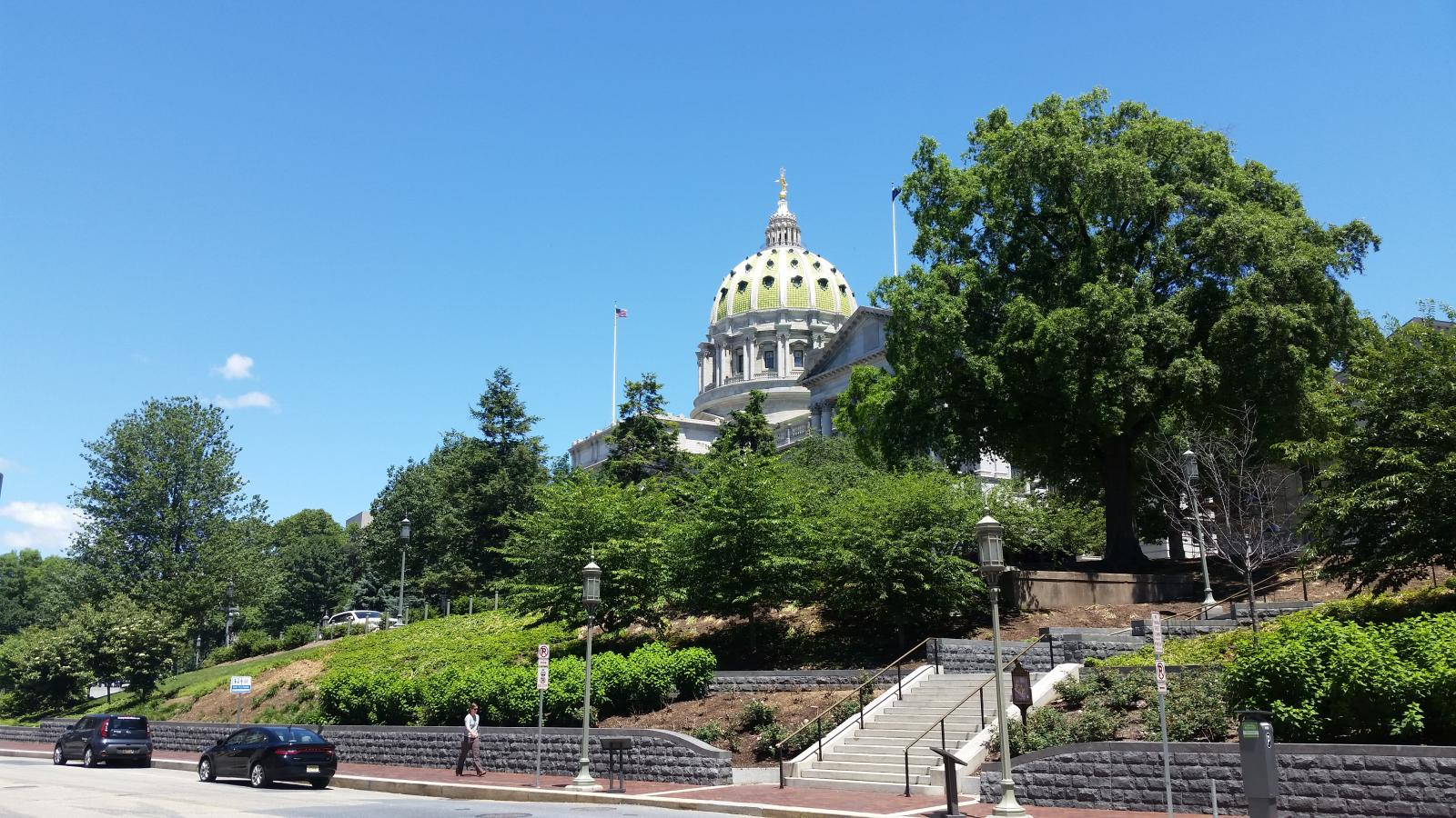 PA State Capitol 2.jpg