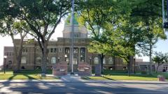 NM, Chaves County Courthouse.jpg