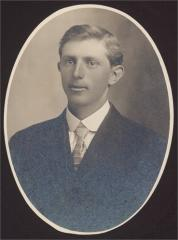 William Tagge - son of John and Emma Ruff Tagge.jpg