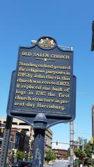 Old Salem Church Marker.jpg