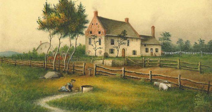 history-vanbrunt-vechte-corteyou-house-800x600-710x375.jpg