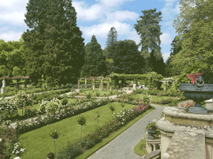 Mainau-French-Gardens.png