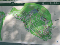Mainau-Island-Map.png
