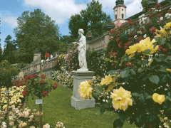 Mainau-Statuary.png