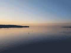 Sunrise-on-the-Bodensee.png