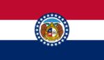 Missouri150.png