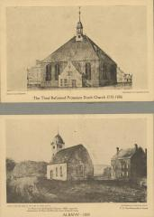 3rdreformed dutch church 1715.jpg