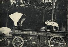Quant Brewery Lager Wagon.jpg