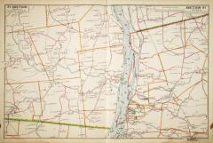Albany and Rensselaer 1891.jpg