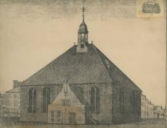 1st dutch reformed church.jpg