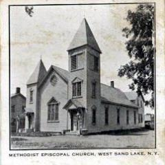 west land lake church.jpg