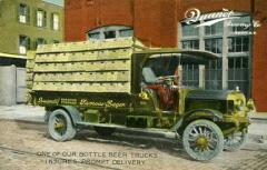 Quant Brewery Bottle Truck.jpg