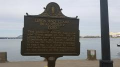 African American Lewis and Clark Expedition