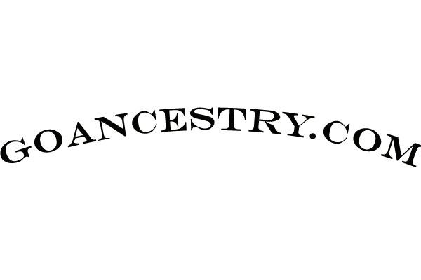 GoAncestry continues to evolve